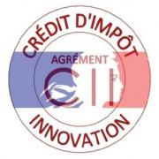 Credit impot innovation adinov