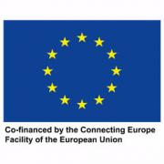 European union support adinov